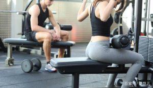 健身器材加在线私教,硅谷新的创业模式