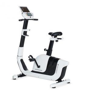 乔山COMFORT 3 立式健身车