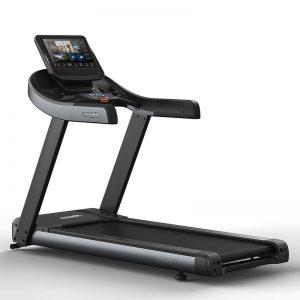 GTGYM商用电动跑步机GT95豪华家用跑步机企事业单位静音健身器材
