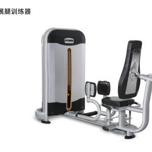 康乐佳K608内外展腿训练器