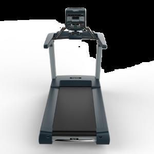 英派斯RT900豪华触摸屏跑步机