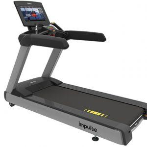 英派斯RT950商用跑步机