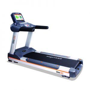 汇祥lshine-800T豪华商用跑步机