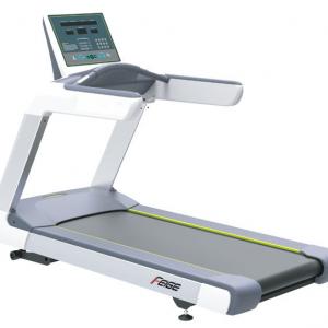 高端商用电动跑步机F900-LED