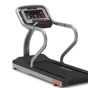 S-TRc跑步机