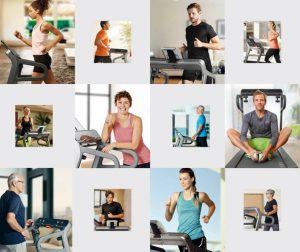 老年人户外健身器材的设计要求是什么?