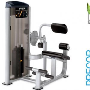 肌伸展练习器C011ES