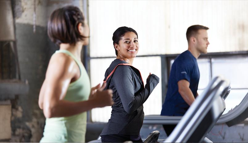适合女生的健身器材是什么?