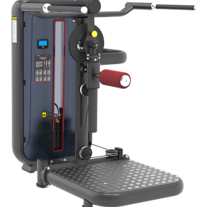 Z-6023臀部复合训练器
