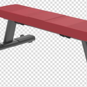 Z-6041平椅
