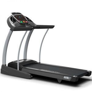 乔山Horizon系列高端家用跑步机Elite T5.1