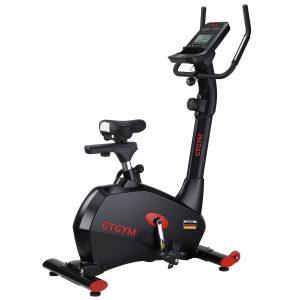 GTGYM磁控健身车家用脚踏室内运动自行车减肥健身器GT65B