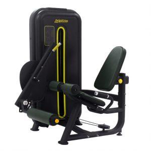 F-M02 大腿伸展训练器
