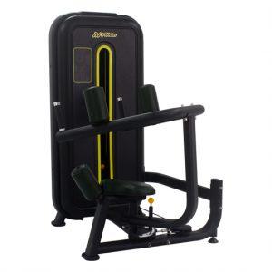 F-M08 扭腰训练器