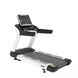 跑步机 JLC-9600