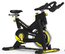 商用动感单车S-8000