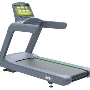 高端商用触屏电动跑步机F900-TV