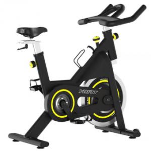 菲戈商用动感单车YD350